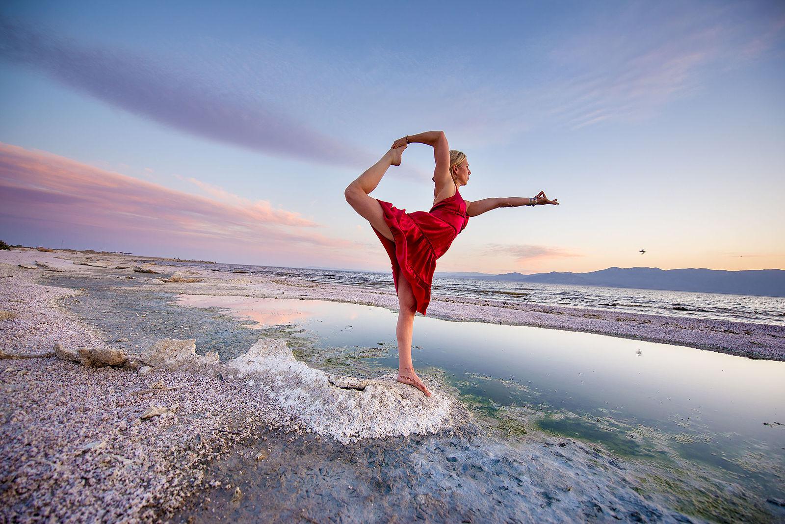 Feeling Stressed? The Relaxing Energies of Gemstones